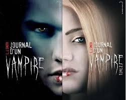 The Vampire Diaries : les originaux