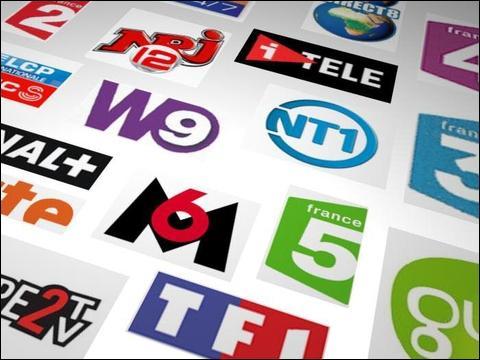 Sur le numérique, combien y a-t-il de chaînes ?