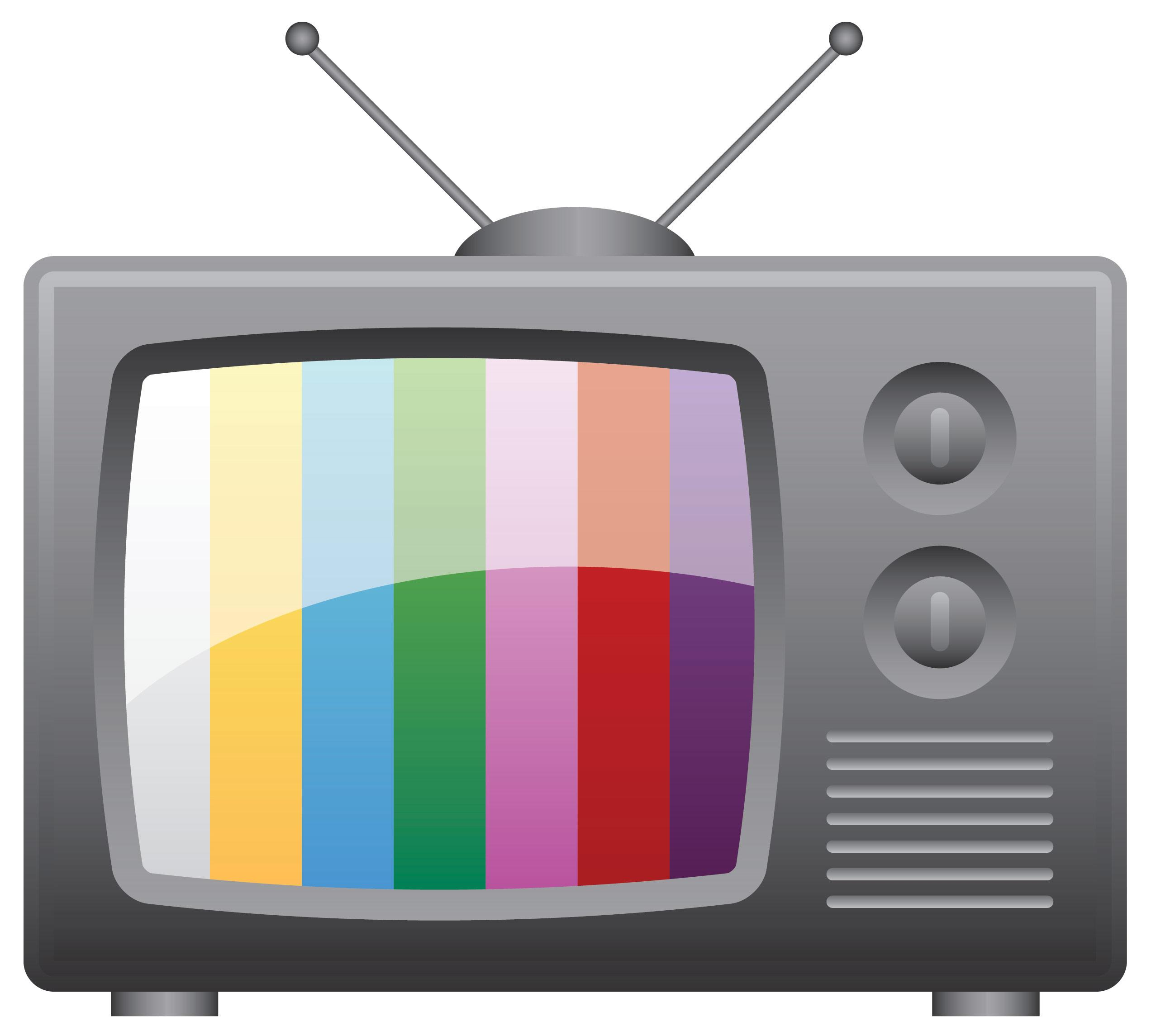 308- Êtes-vous un vrai téléspectateur ?