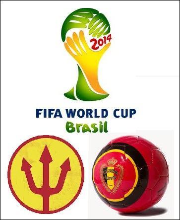 Quelle place la Belgique occupe-t-elle au classement mondial de la FIFA depuis septembre 2013 ?