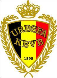 Avec la Belgique, quelles nations composaient le groupe A des qualifications pour la Coupe du monde de football 2014 ?