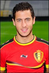 Quel Diable rouge a été élu meilleur joueur du championnat français avec Lille OSC en 2011 et en 2012 ?