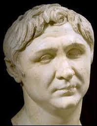 Jules César décida de se mettre hors la loi de la République et tenta un coup de force contre le Sénat romain. Qui était son dernier adversaire pouvant encore l'empêcher d'accéder au pouvoir ?
