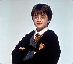 Quel acteur a incarné le plus célèbre des sorciers au cinéma ?