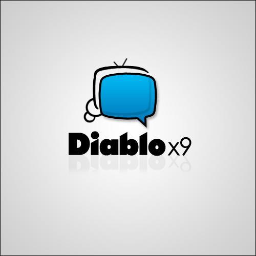 Quel âge a Diablox9 ?