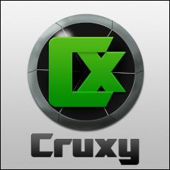 Combien d'abonnés a CruxyCX ?