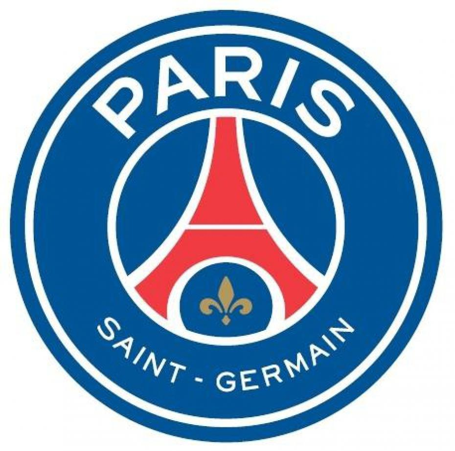Le Paris Saint-Germain FC