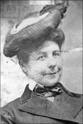 Mary Anderson a inventé en 1903 un accessoire qui fait partie de notre quotidien. Quoi ?