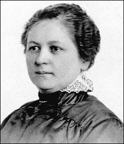 Quelle invention est l'oeuvre de Melitta Benz au début du XXème siècle ?
