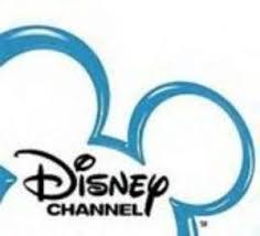 Une image, une série Disney Channel