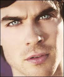 Dans  Vampire Diaries , il a d'abord été auditionné pour le rôle de :