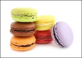 Quel est le dessert préféré n°17 des Français ?