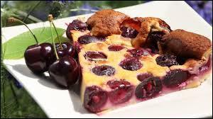 Quel est le dessert préféré n°19 des Français ?