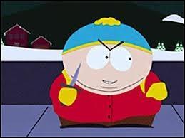 Puisque nous sommes dans le registre très familier, voire un tantinet vulgaire, j'ai pensé à un dessin animé déjà culte, à l'humour particulièrement trash et politiquement incorrect :  South Park . Traduisez cette expression chère à Cartman :  Screw you guys, I'm going home.