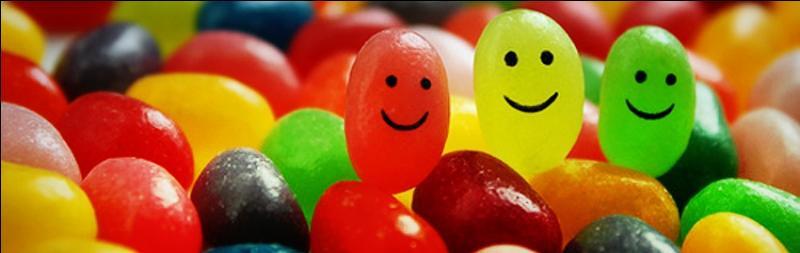 Comment vous dérider ? Peut-être avec les boulettes de  Mr Bean  ? Mais dites-moi, qu'est-ce qu'un  bean  en anglais ?