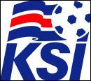 Contre quelle équipe l'Islande a-t-elle fait sa plus large victoire ?