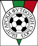 Parmi ces surnoms, lequel n'appartient pas aux Bulgares ?