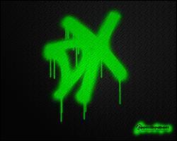 De qui est composée la DX ?