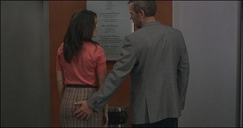 Ne le prenez pas mal si je vous propose un trou du cul ! Qu'est-ce que je vous propose ?