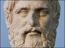 Qui a essayé dans l'Antiquité de prouver l'existence de cette civilisation, datant d'après lui, et aujourd'hui des archéologues de bien avant les dinosaures ?