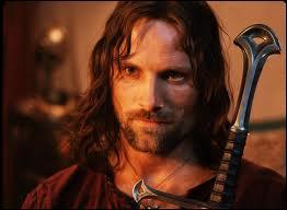 Sous quel nom est également connu Aragorn ?