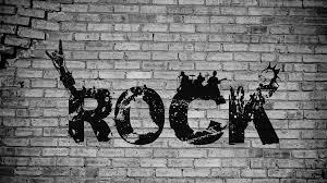 Musiciens de hard rock