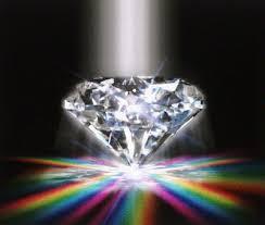 Les gemmes, pierres précieuses, fines, gemmes organiques ou de synthèse ?