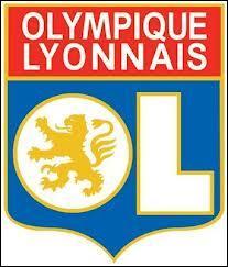 Selon l'IFOP, quelle est l'équipe française préférée des Français ?