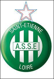 Quelle équipe est la plus titrée en Ligue 1 ?