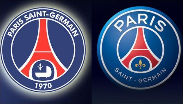Logos - Equipes de football