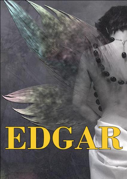Quel musicien italien a composé  Edgar , drame lyrique en trois actes, inspiré d'une oeuvre d'Alfred de Musset intitulée  La coupe et les lèvres  ?
