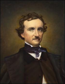 Parmi ces titres d'oeuvres d'Edgar Poe, deux sont des nouvelles, un seul est un roman, lequel ?