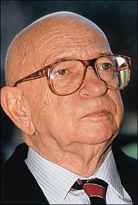 Qui était président de la république française quand Edgar Faure fut nommé ministre des affaires sociales en juillet 1972 ?