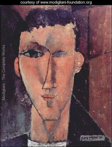 Raymond Radiguet ; Un jeune homme sérieux dans les années folles , écrit par Chloé Radiguet. Quel livre n'est pas de Raymond Radiguet ?