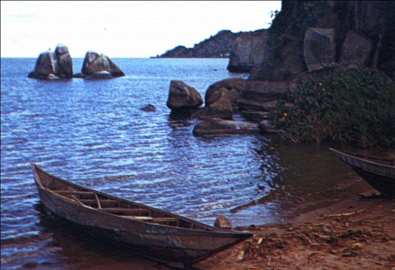 Quizz photos en vrac n 216 quiz photos - Quel est le plus grand port d afrique ...