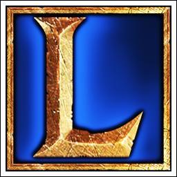 C'est le logo de :