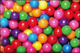 Avec quoi fabrique-t-on du chewing-gum ?