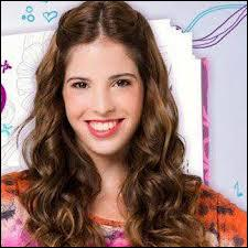 Qui Camila va-t-elle embrasser en premier ?