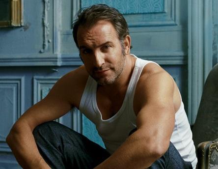 Jean Dujardin fait son cinéma !