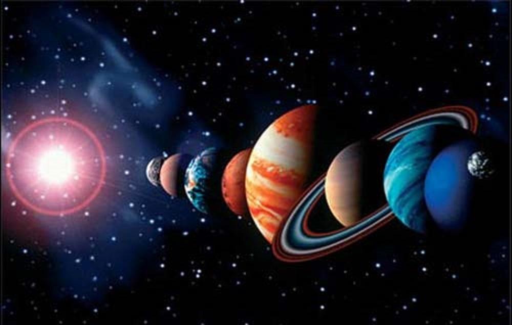 دروس ميدان الظواهر الضوئية والفلكية  حسب منهاج الجيل الثاني 2016 1