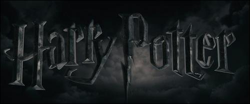 Dans quel film d' Harry Potter  peut-on voir des citrouilles d'Halloween ?
