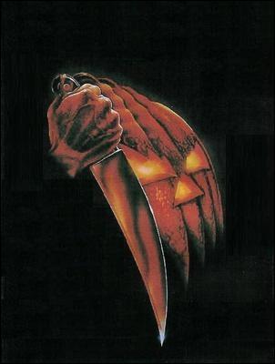 Quels sont les films  type  d'Halloween ?