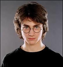 Harry Potter a participé au Tournoi des Trois Sorciers car :