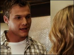 Qui était le copain d'Hanna dans la saison ?