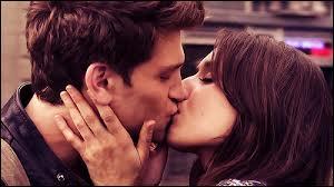 Comment est appelé le couple de Spencer et de Toby (ex : Jelena pour Justin Bieber et Selena Gomez) ?