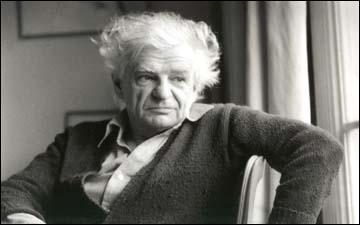 ----- , né à Tours en 1923, poète, critique et traducteur français se réclamant de l'héritage de Baudelaire. L'un de ses recueils de poésies a pour titre un oxymore. Qui est-ce ?