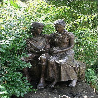 Bernardin de Saint-Pierre est connu pour le roman  Paul et Virginie  dans lequel il développe une vision tragique de l'existence. Mais quel était son métier ?