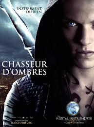 The Mortal Instruments [Film] : les personnages