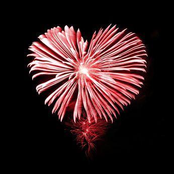 Un quiz créé avec amour ! J'aime bien les feux d'artifice mais je préfère boucher mes oreilles ! Les Chinois ont inventé les feux d'artifice :