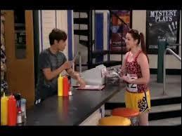 Qui est la petite amie de Max ?